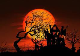 Décorer sa maison pour Halloween : 3 idées faciles