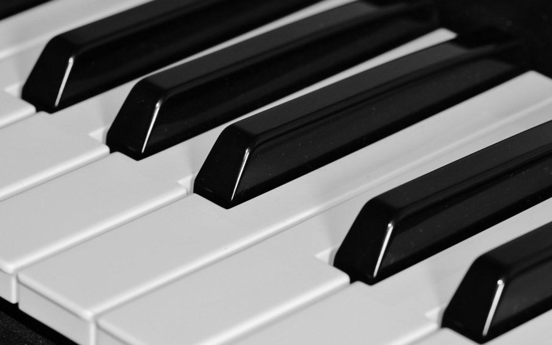 Chanut déménagements : votre solution pour déménager votre piano pour pas cher