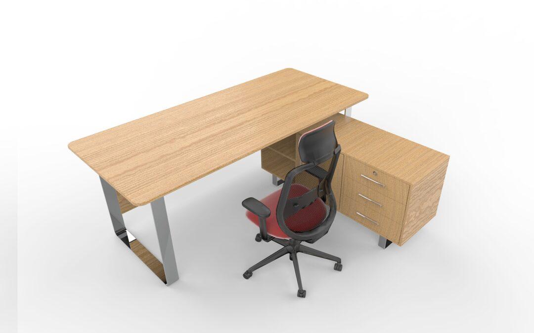 Quel fauteuil de bureau choisir ?